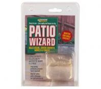 5 LTRES PATIO WIZARD CONCENTRATE